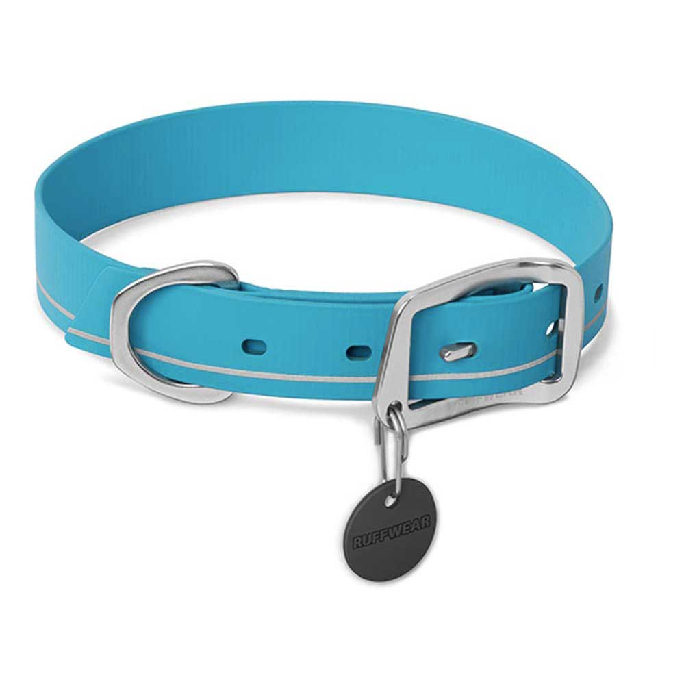Ruffwear Headwater Collar