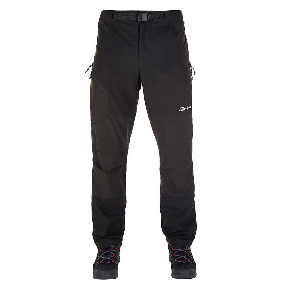 Berghaus Fast Hike Pants Short