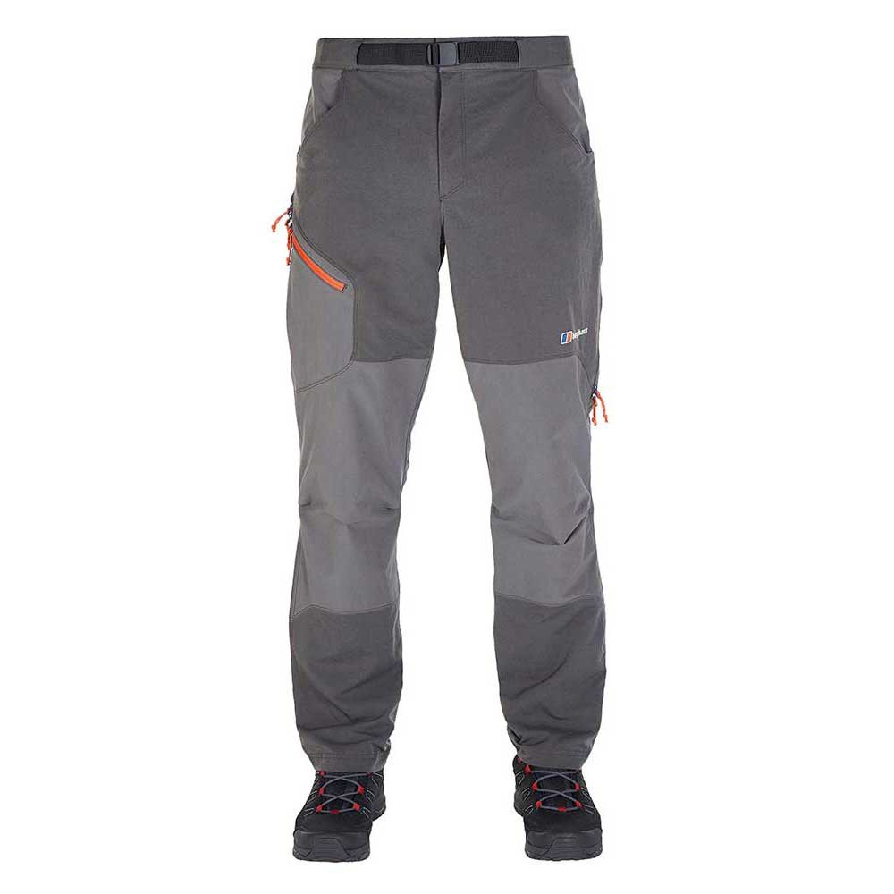 Berghaus Fast Hike Pants Long