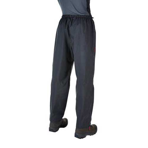 Berghaus Light Hike Hydroshell Overtrousers Regular