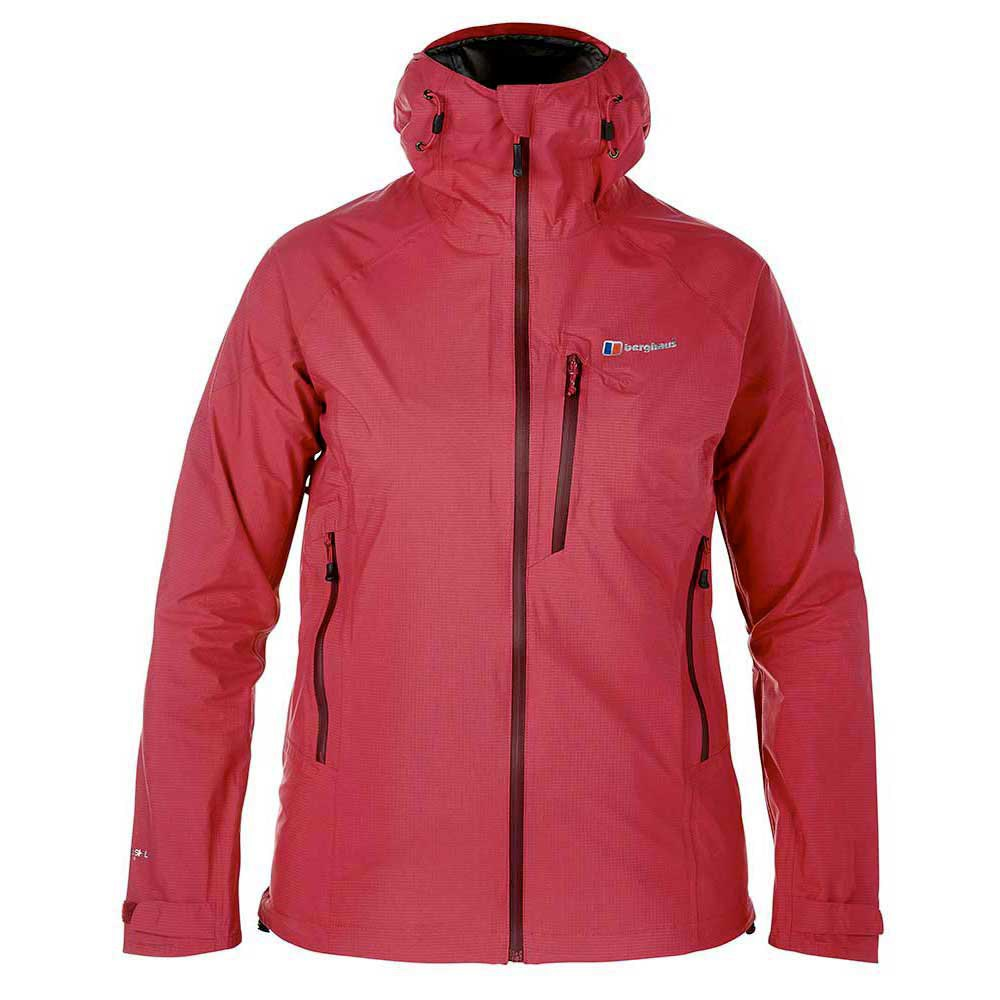 Berghaus Light Speed Hydroshell