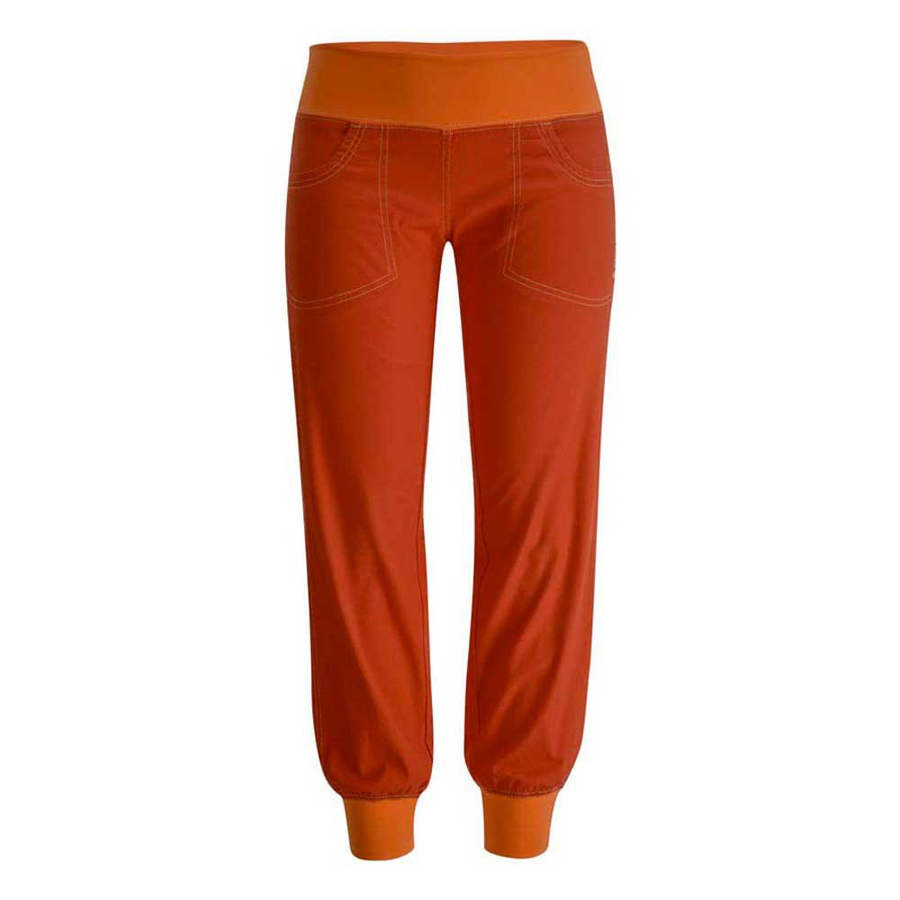 Black diamond Notion Pants Woman