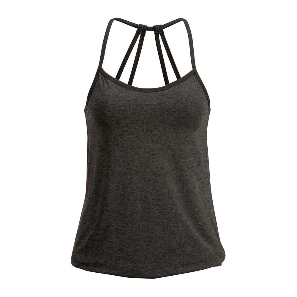 Black diamond Sister Superior Tank Woman