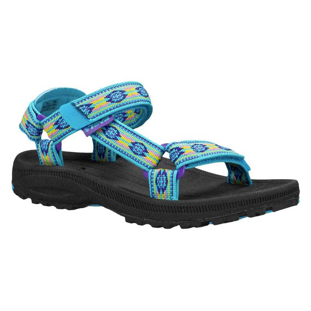 Teva Hurricane 2 Children