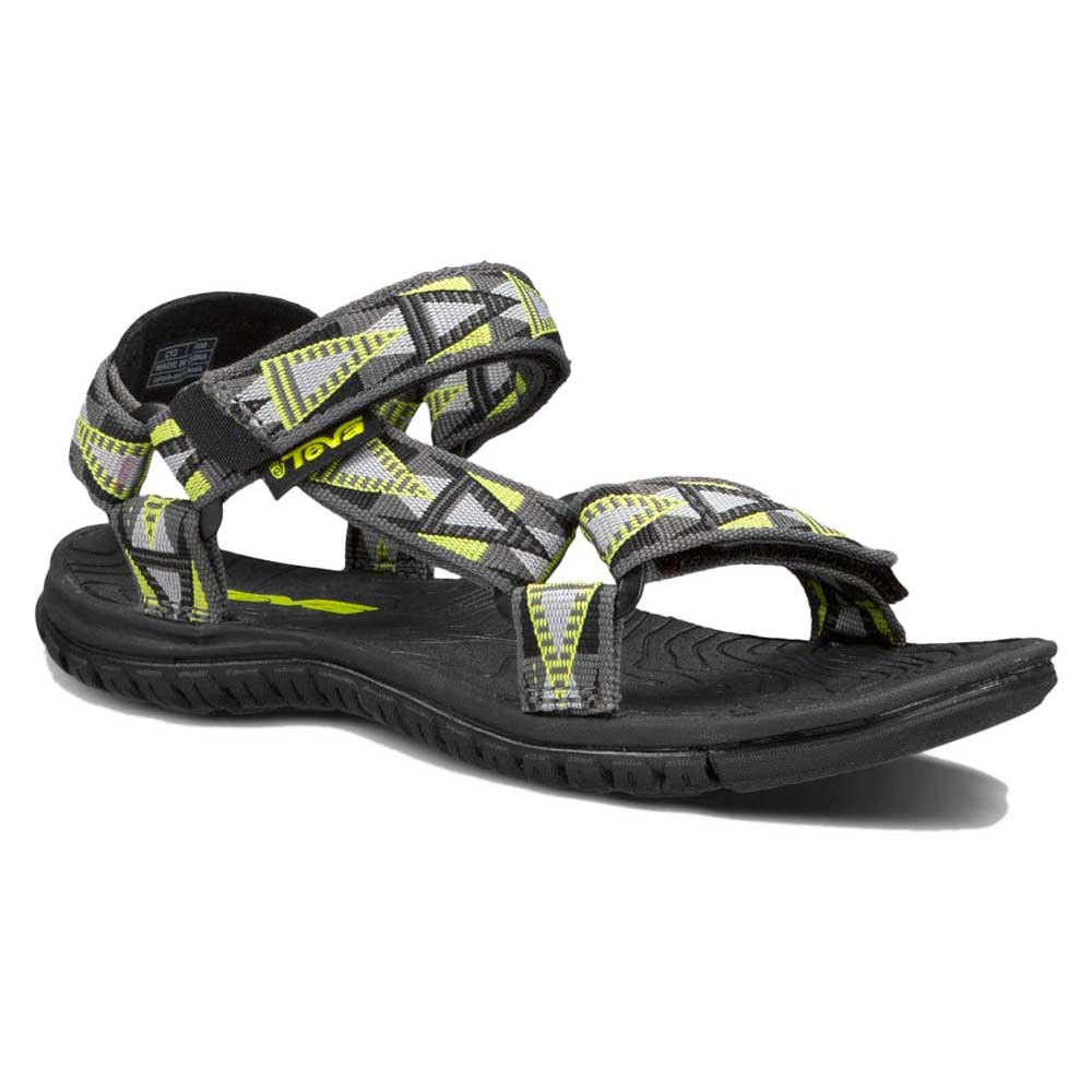 Teva Hurricane 3 Children