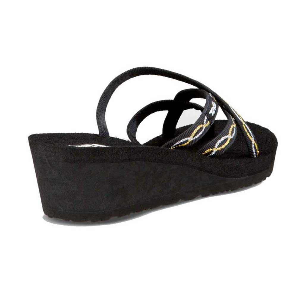 42fc39cd4a76b Teva Mush Mandalyn Wedge Ola 2 buy and offers on Trekkinn