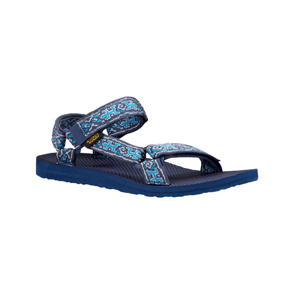 Teva Original Universal Old Lizard