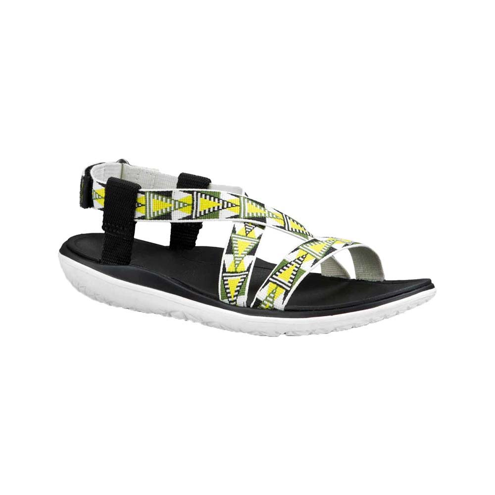 Teva Terra Float Livia