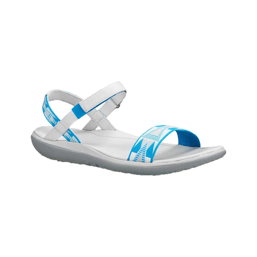 Teva Terra Float Nova