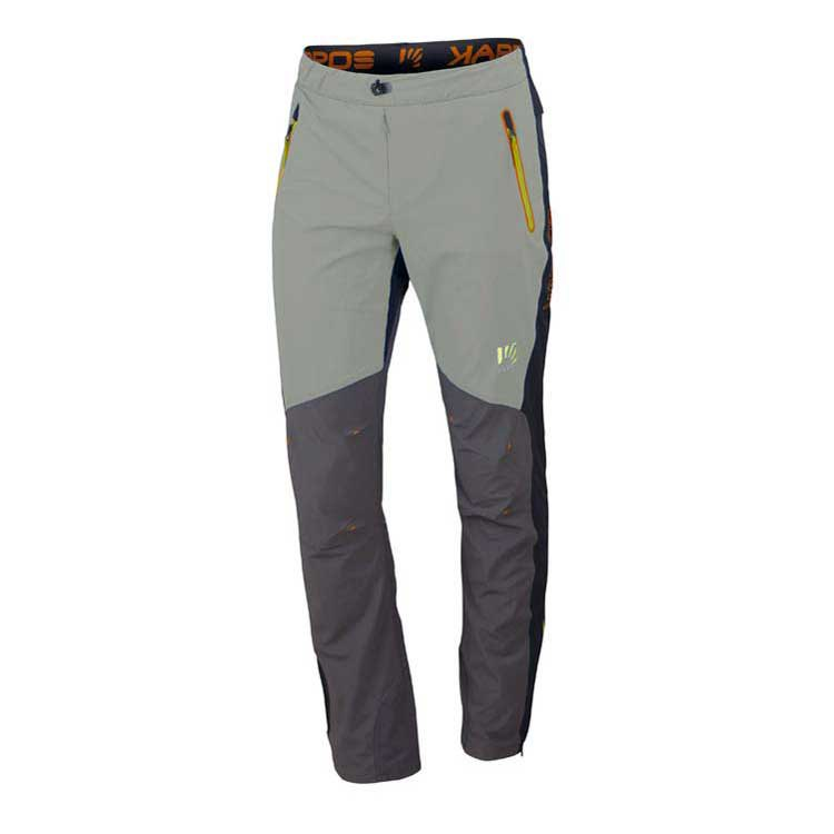Karpos Rock Fly Pants