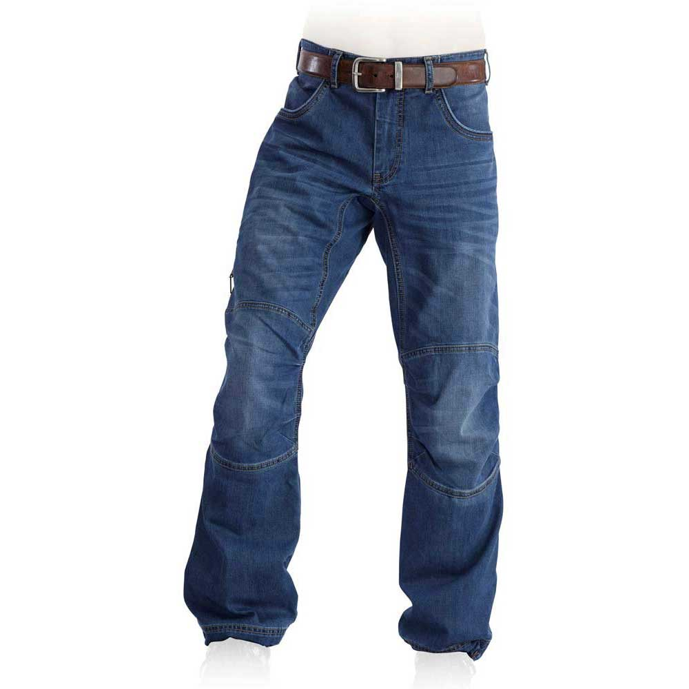 Wildcountry Motion Jeans