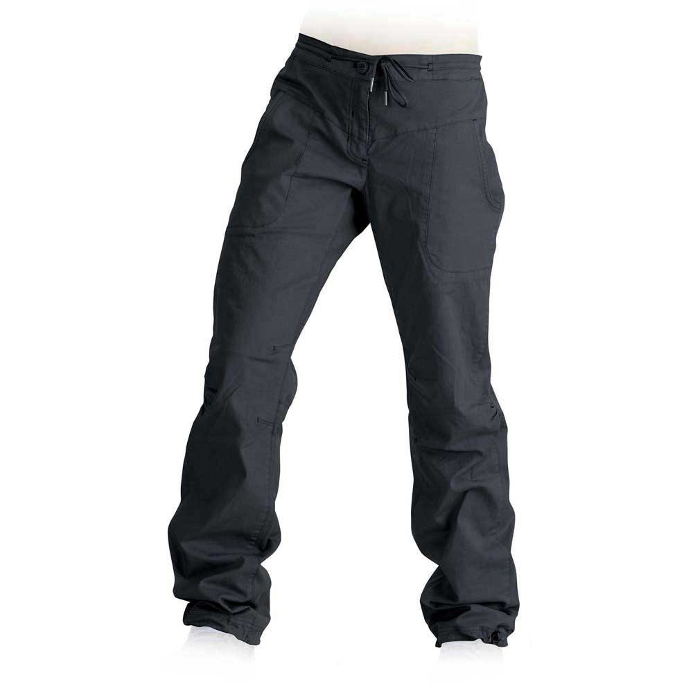 Wildcountry Balance Pants Woman