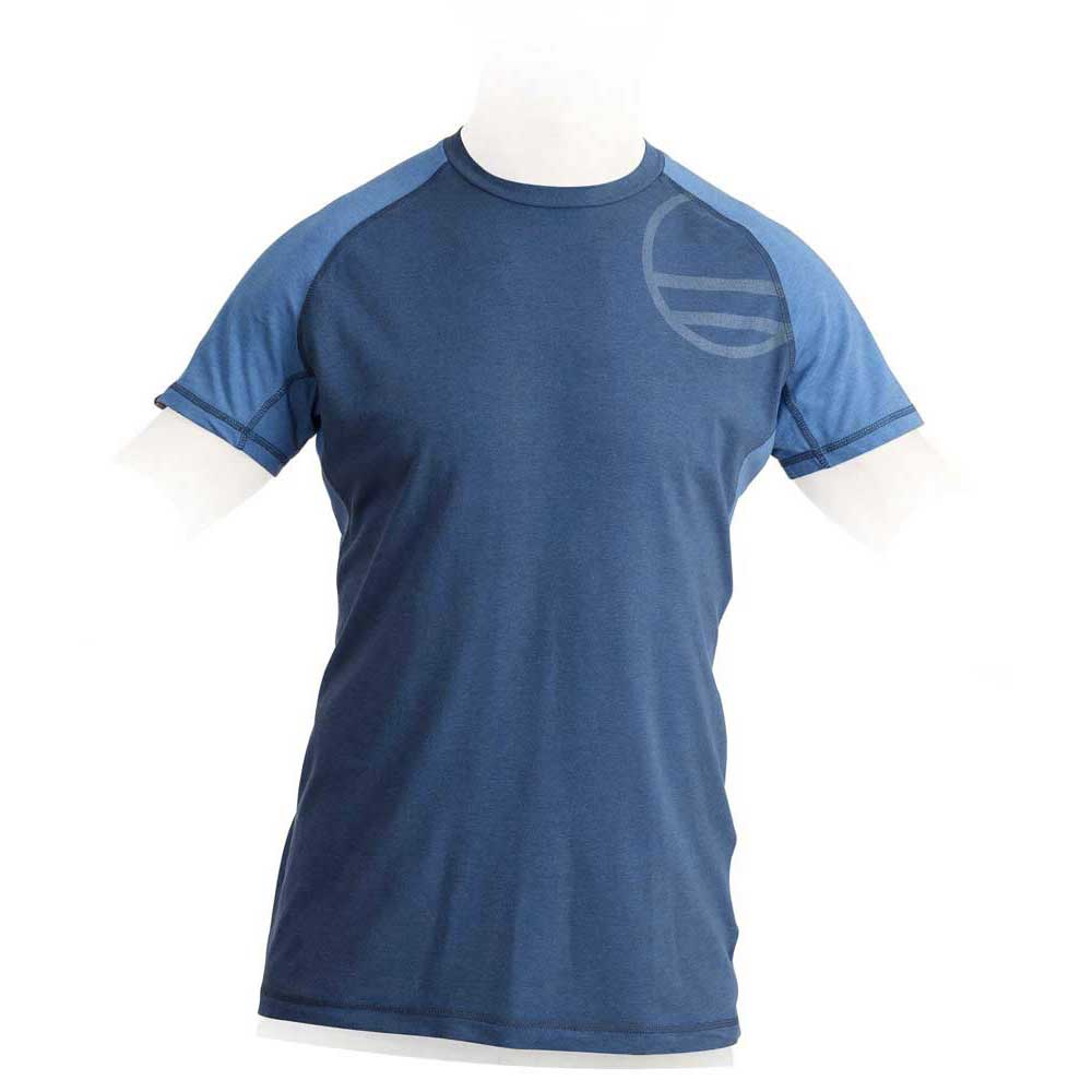 Wildcountry Trace T Shirt