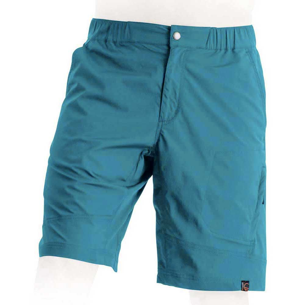 Wildcountry Mission Shorts