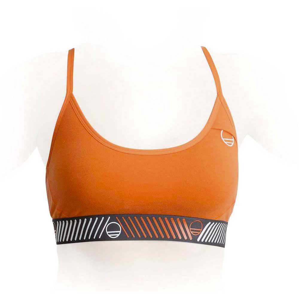 Wildcountry Sport Bra Top Woman
