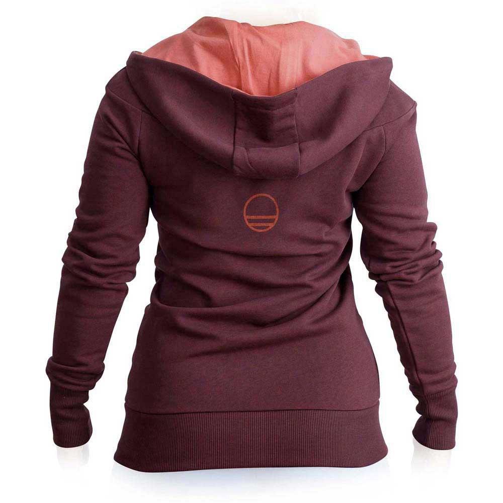 reach-hoodie-woman