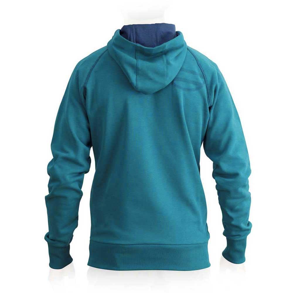 enduro-hoodie