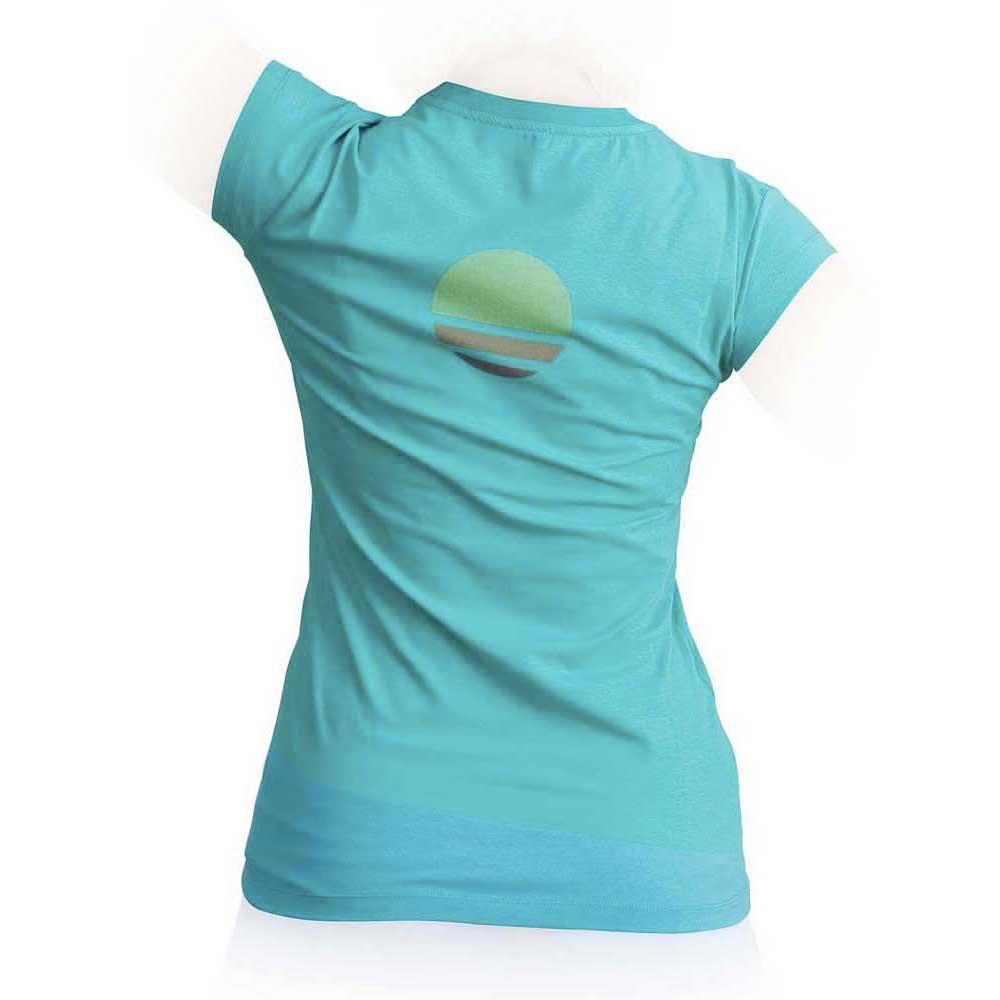 heritage-t-shirt-woman