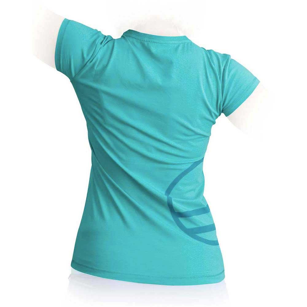 logo-t-shirt-woman
