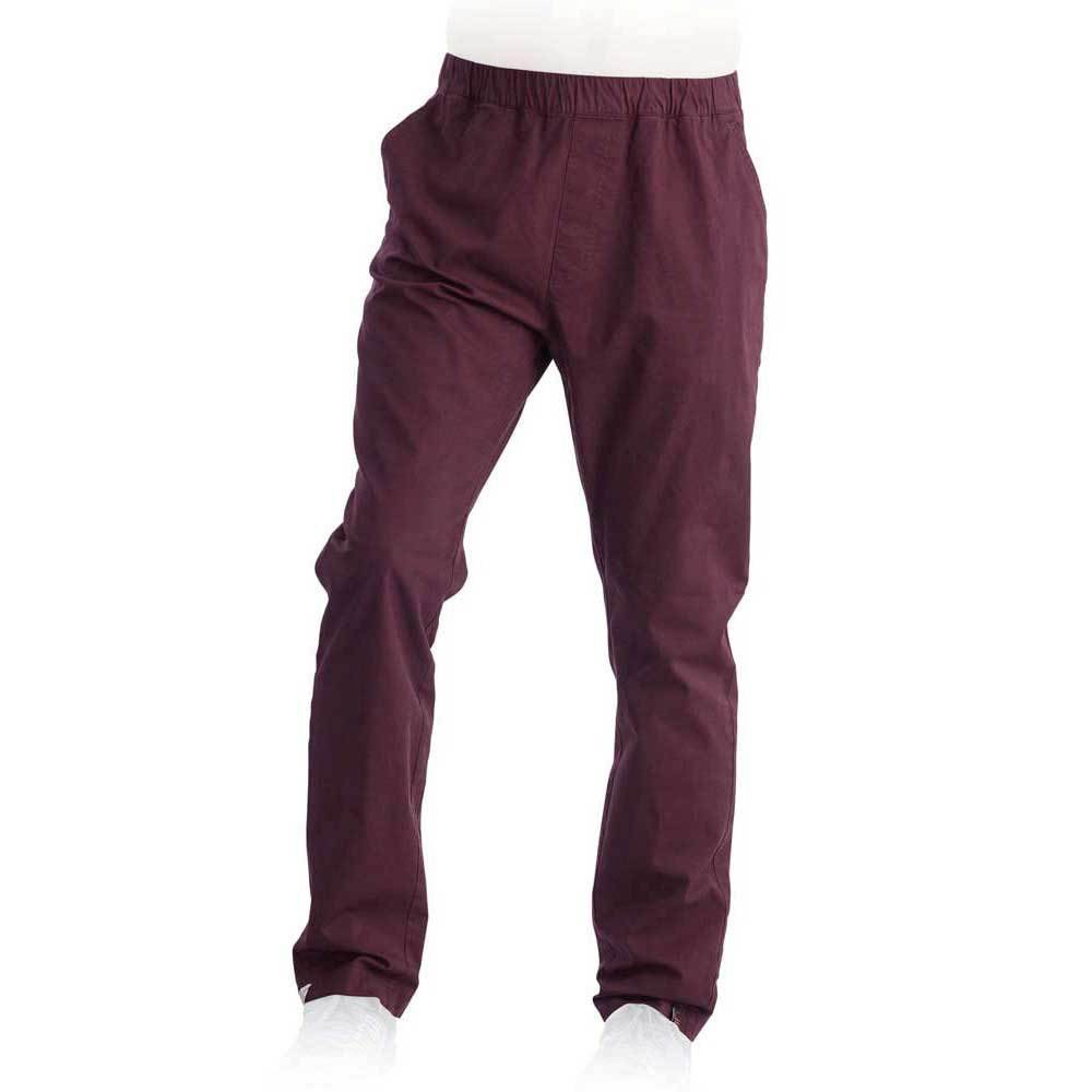Wildcountry Work Pants