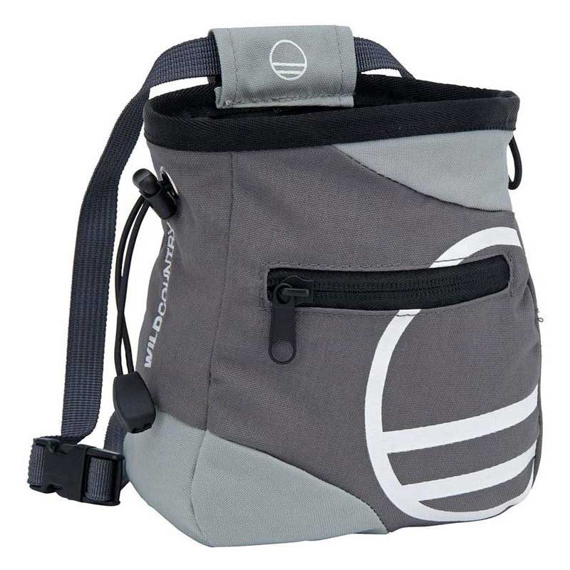 Wildcountry Grand Illusion Chalk Bag