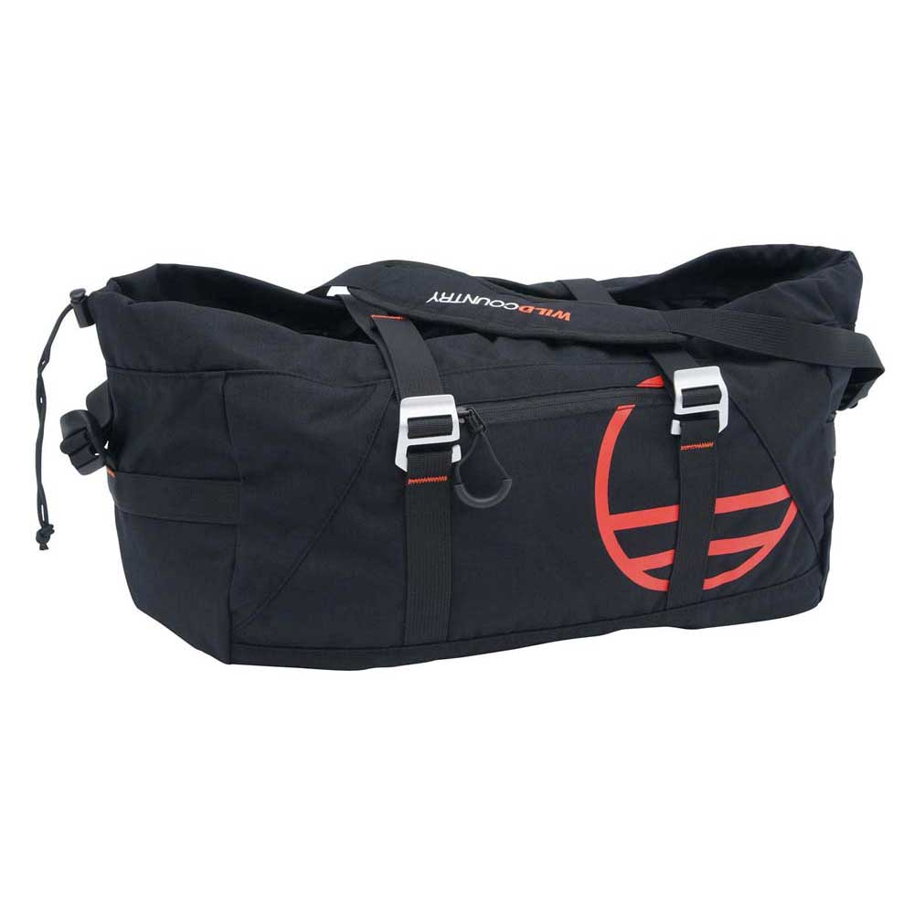Wildcountry Rope Bag