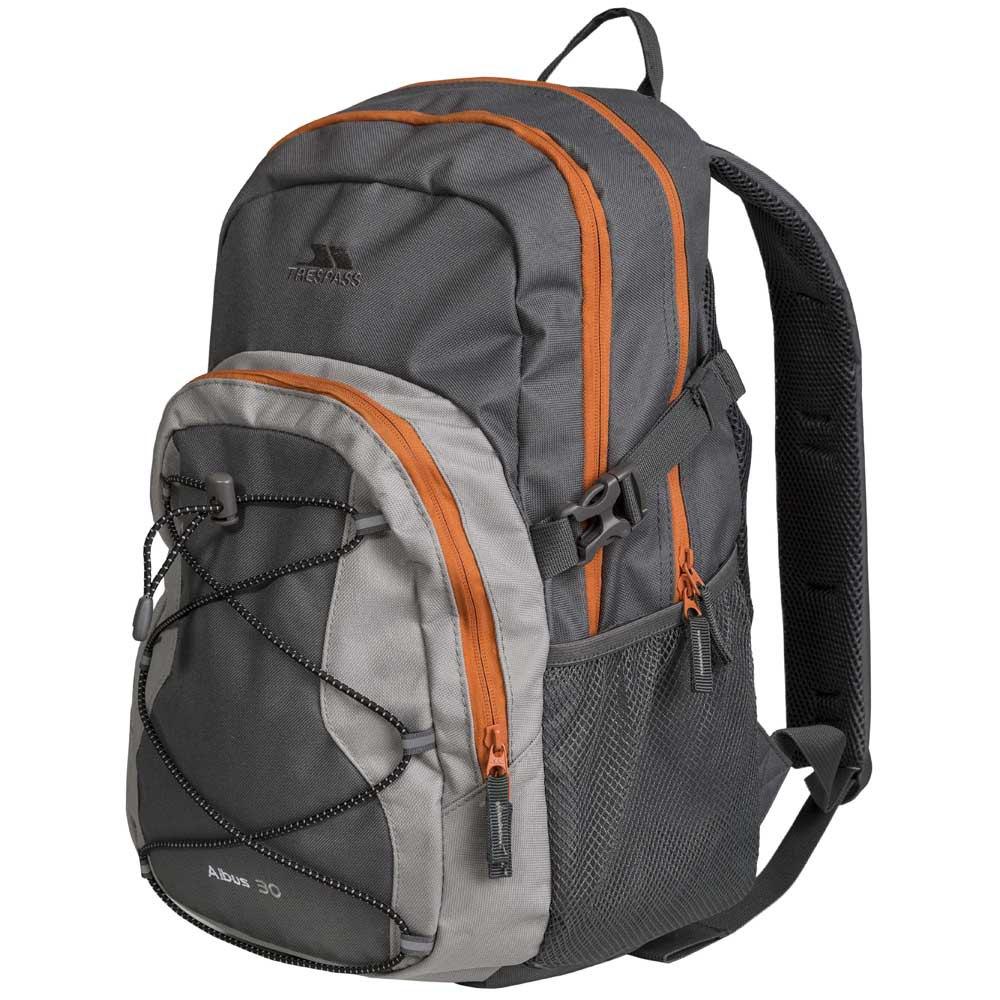 30 Litre Trespass Albus Backpack