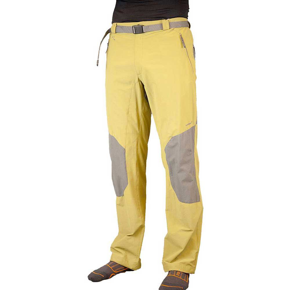 Trangoworld Arho Pants Regular