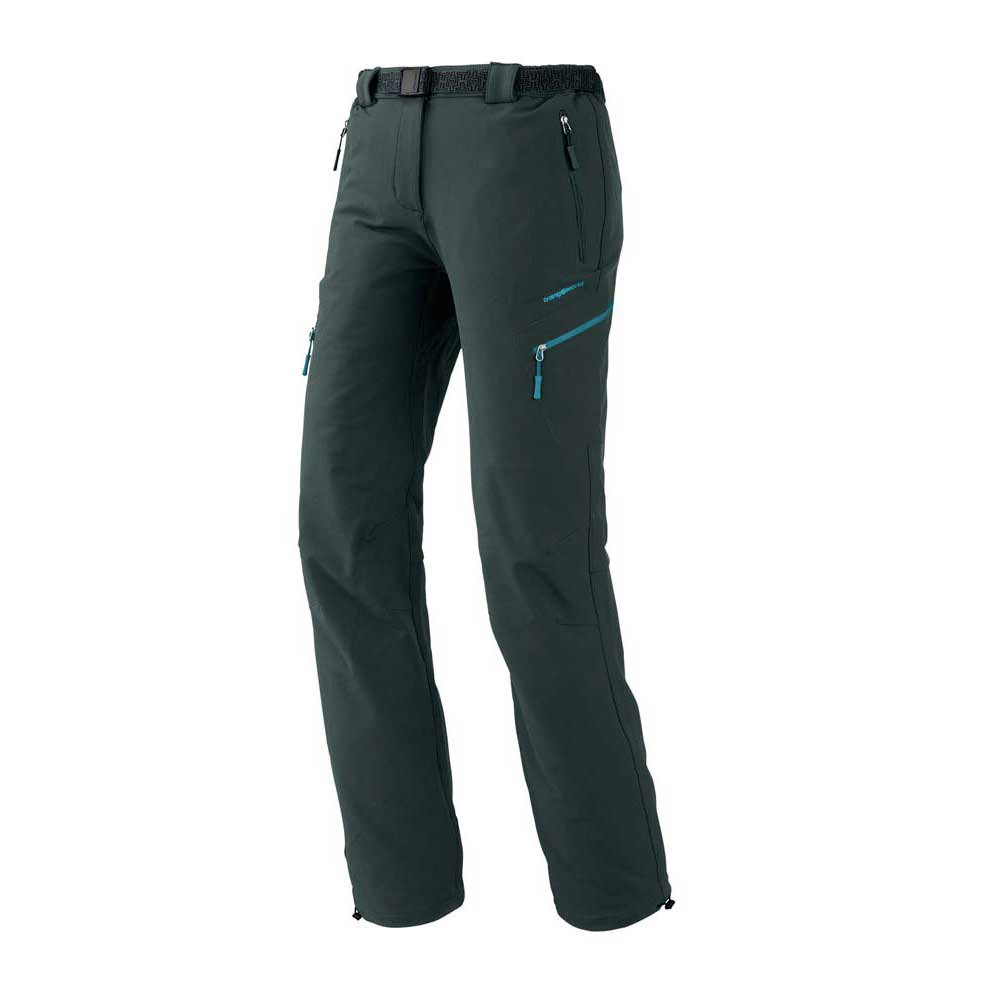 Trangoworld Wifa Pants Regular