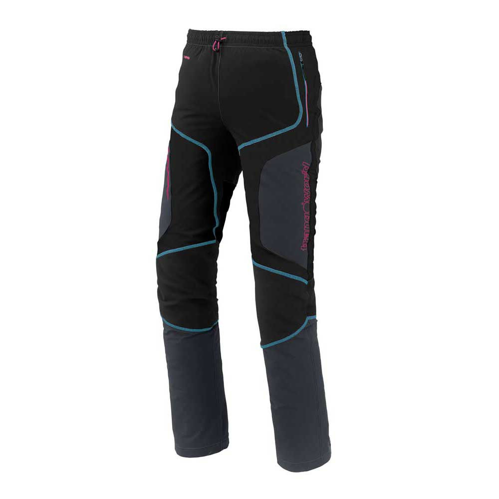 Trangoworld Sannat Pants Regular