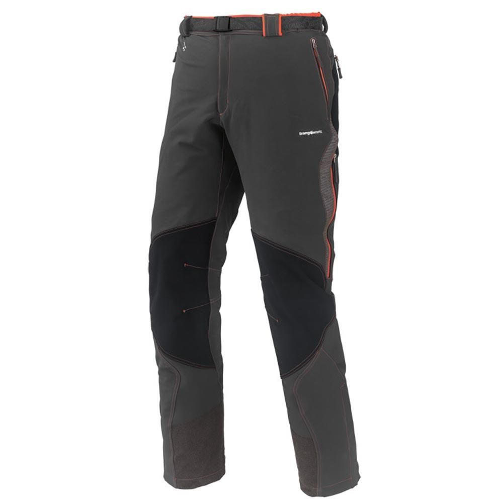 Trangoworld Vanced Pants Short