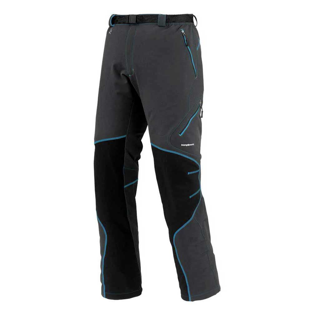 Trangoworld Plyza Pants Regular