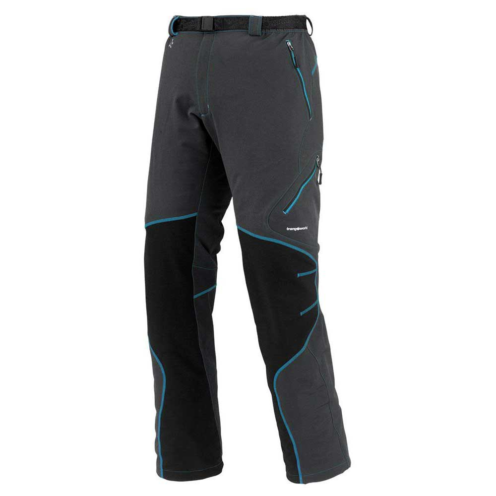 Trangoworld Plyza Pants Long