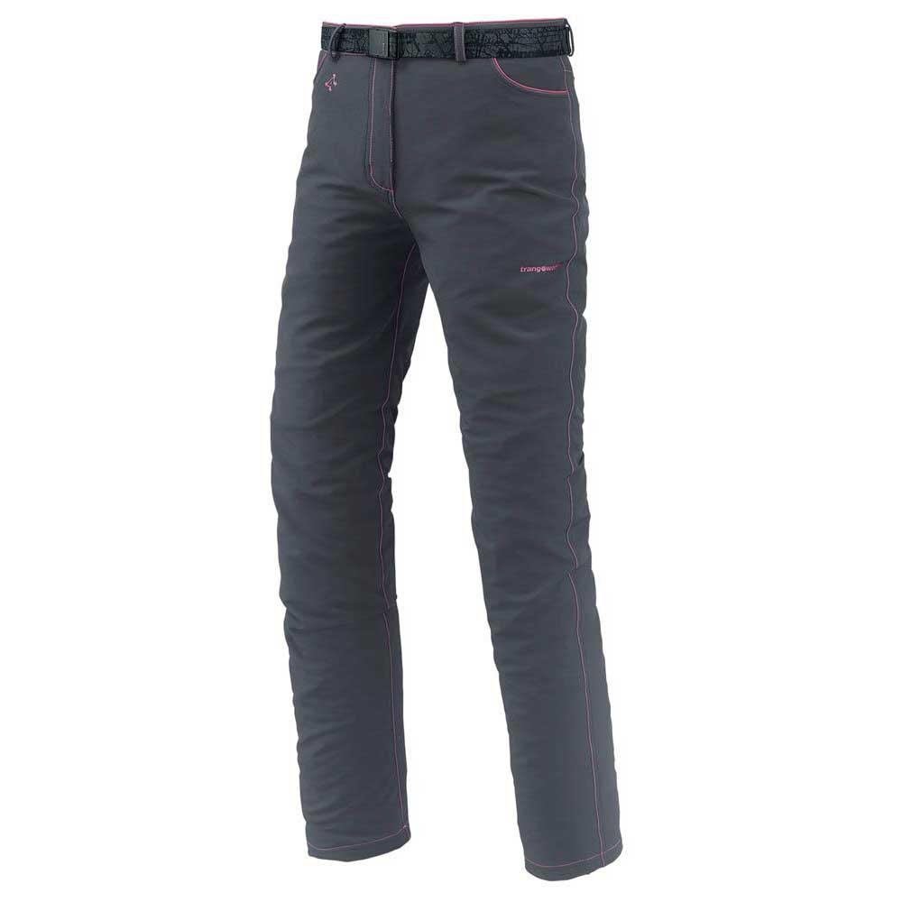 Pantalons Trangoworld Elbert Pants