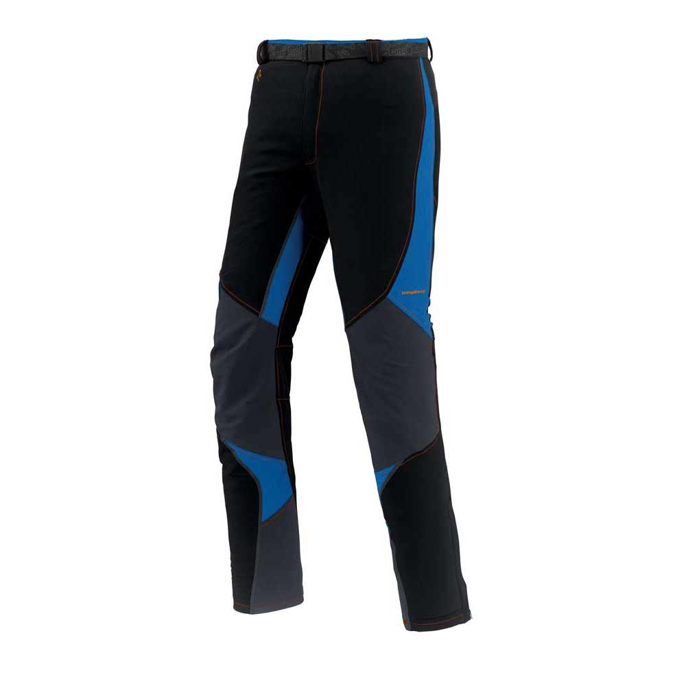 Pantalons Trangoworld Manaslu Pants