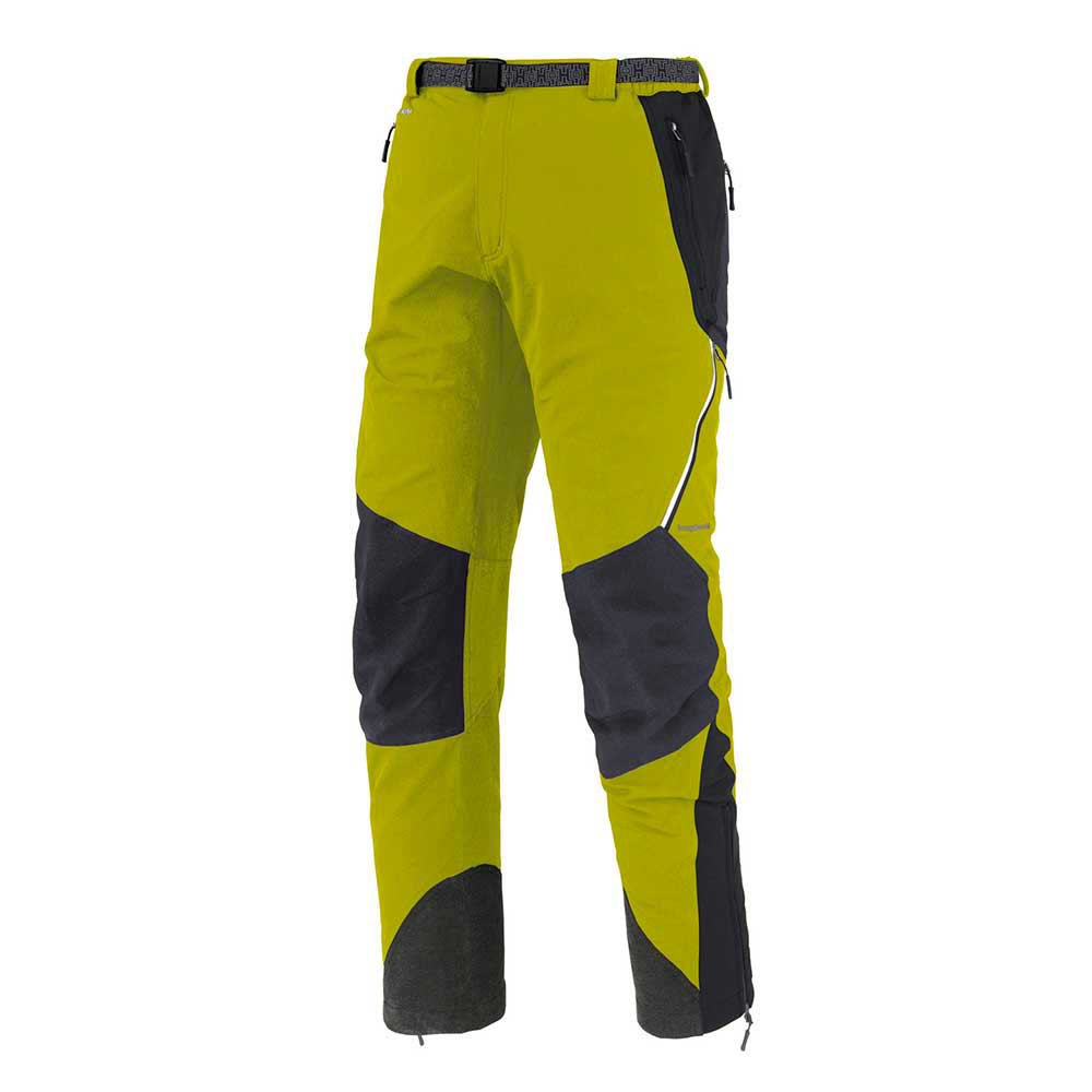 Trangoworld Prote FI TRX Pants Long