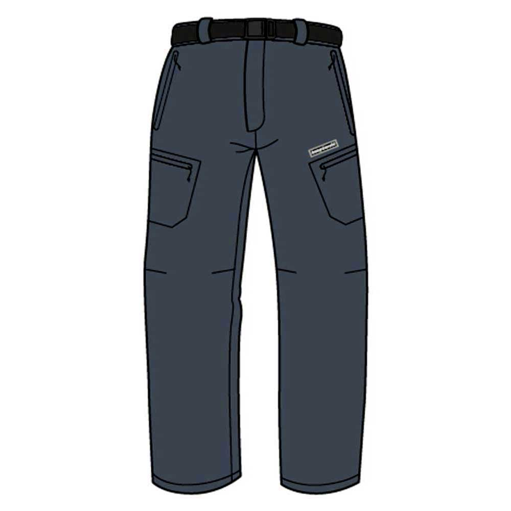 Trangoworld Ungar SN Pants