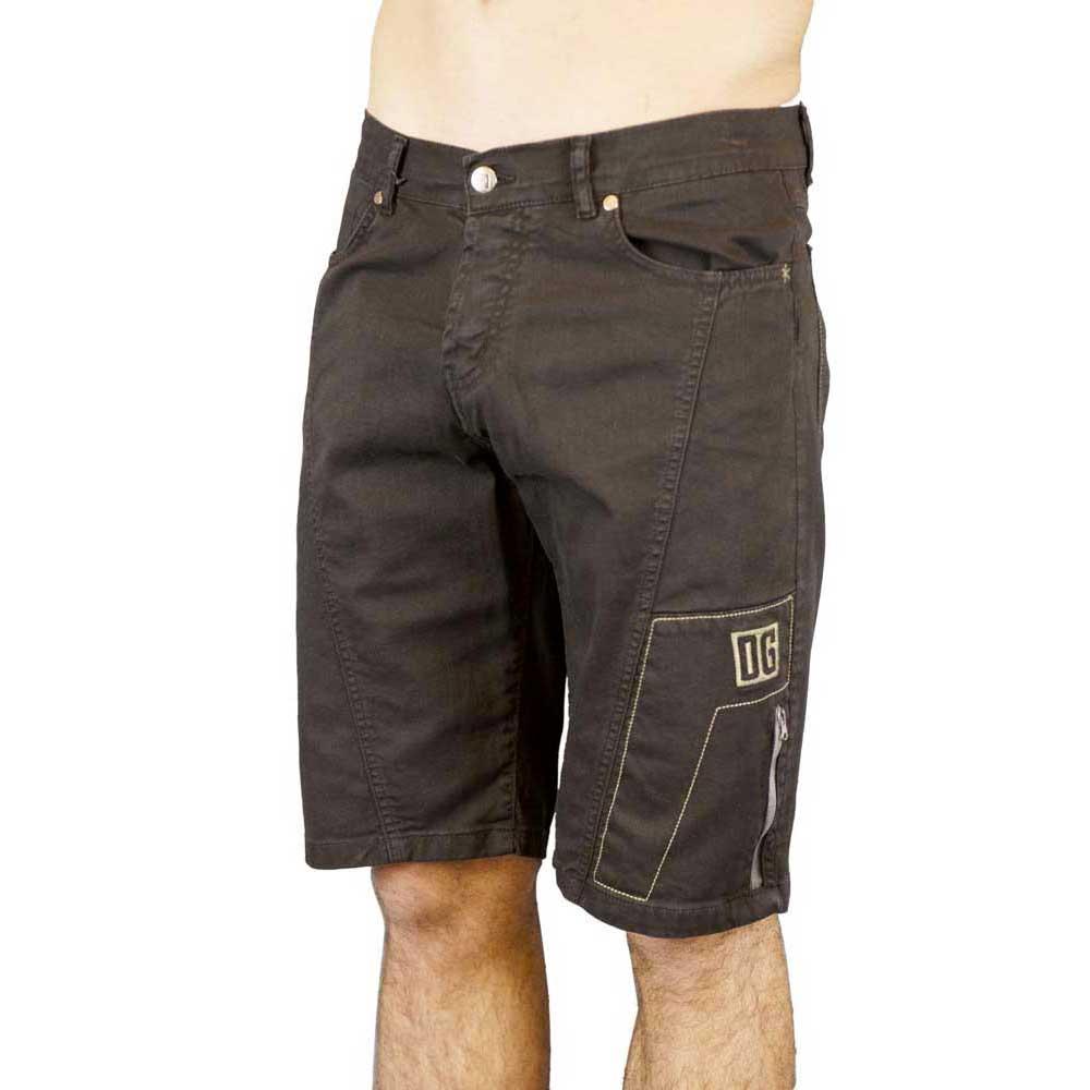 pantalons-trangoworld-suho-pantalons