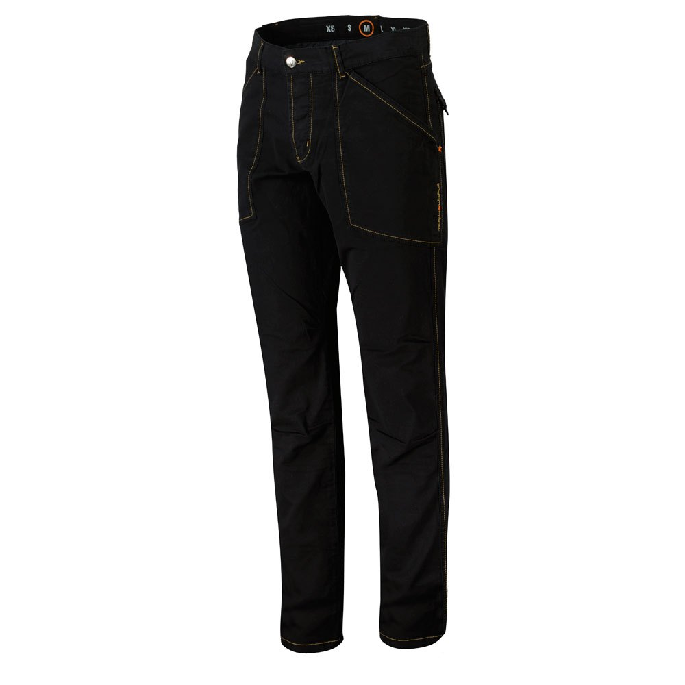 Trangoworld Jevo SN Pants