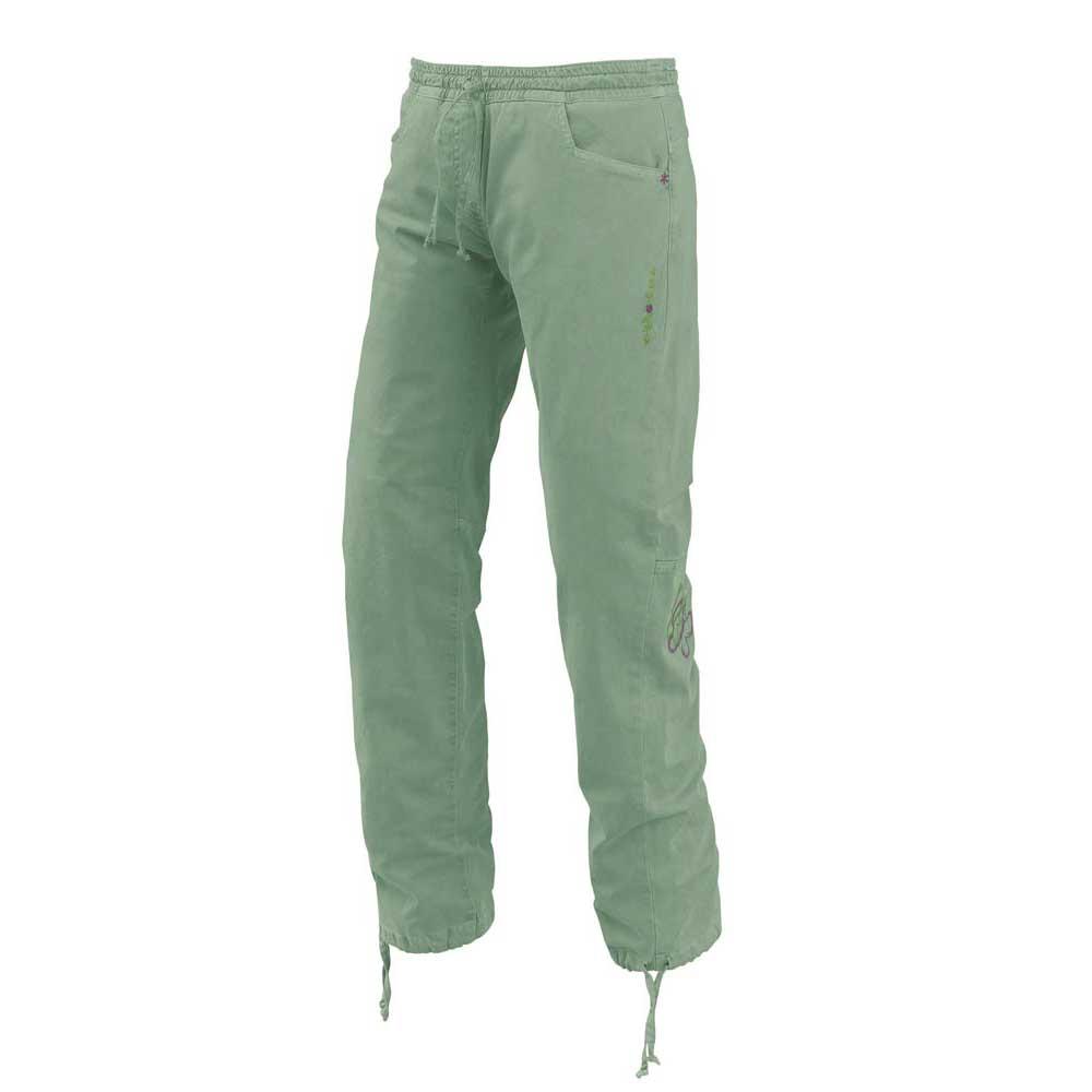 d8b7a081ad9 Trangoworld Mello Woman Green buy and offers on Trekkinn