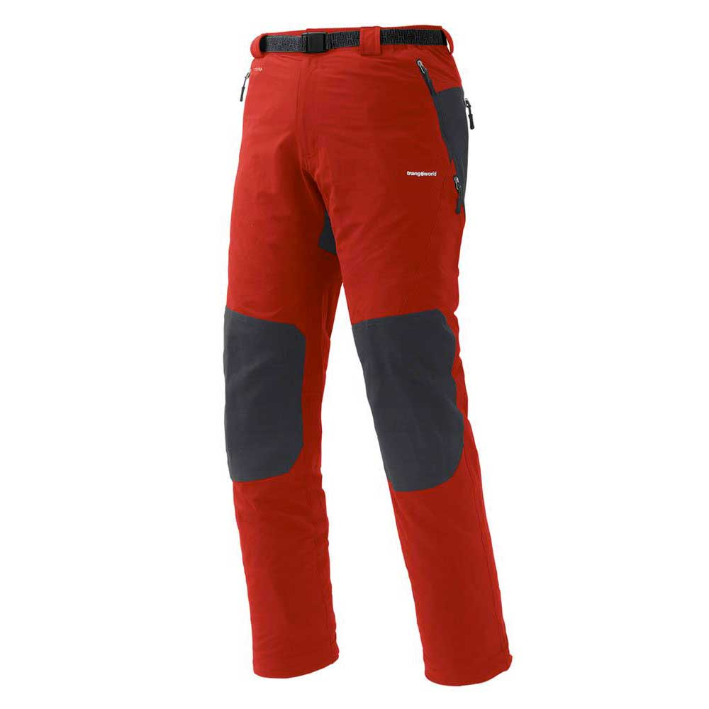 Trangoworld Badet FI Pants