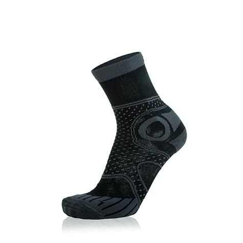 Eightsox Trekking Tech