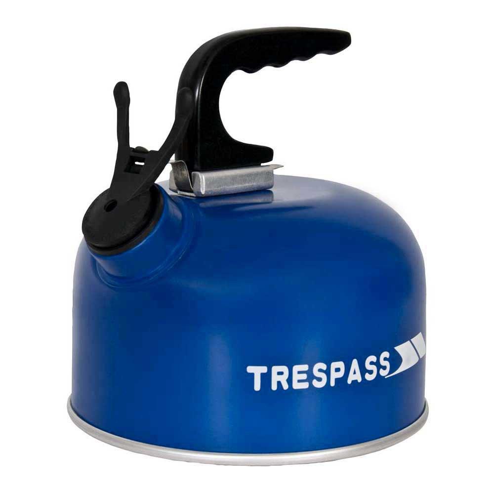 utensilios-cocina-trespass-boil
