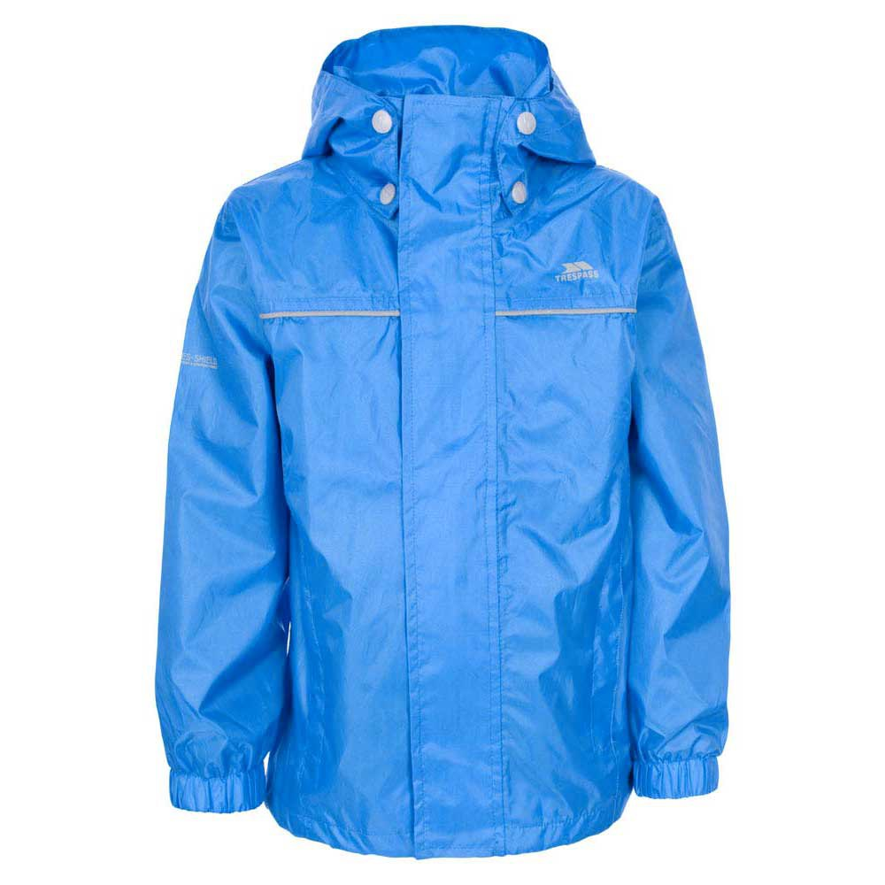 Trespass Kids Neely Ii Jacket