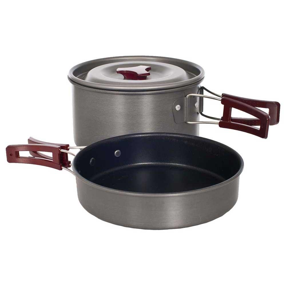 utensilios-cocina-trespass-reheat