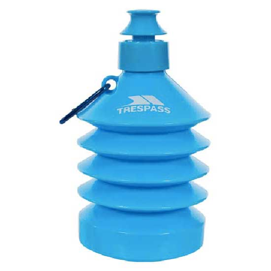 Trespass Squeezi 500ml