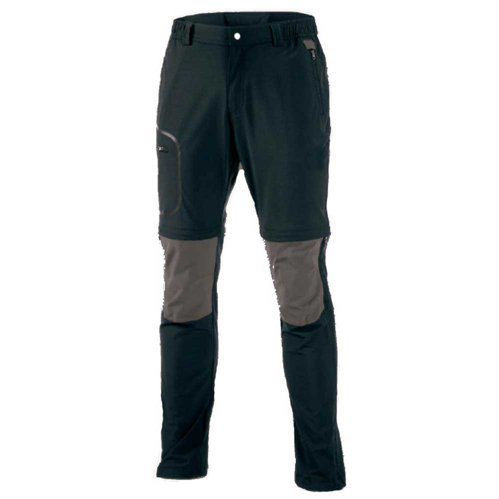 Joma Long Pants Outdoor