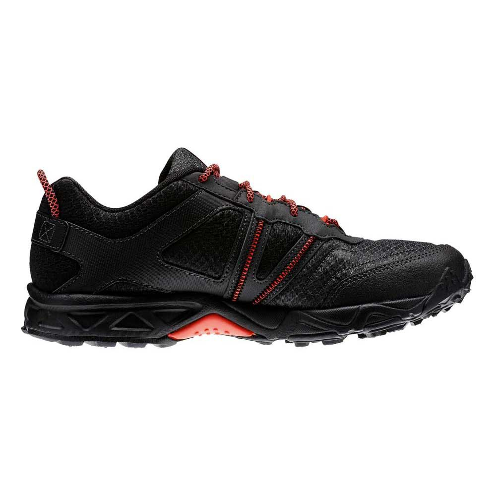 2650730f8d9 Buy reebok hiking shoes   OFF62% Discounted