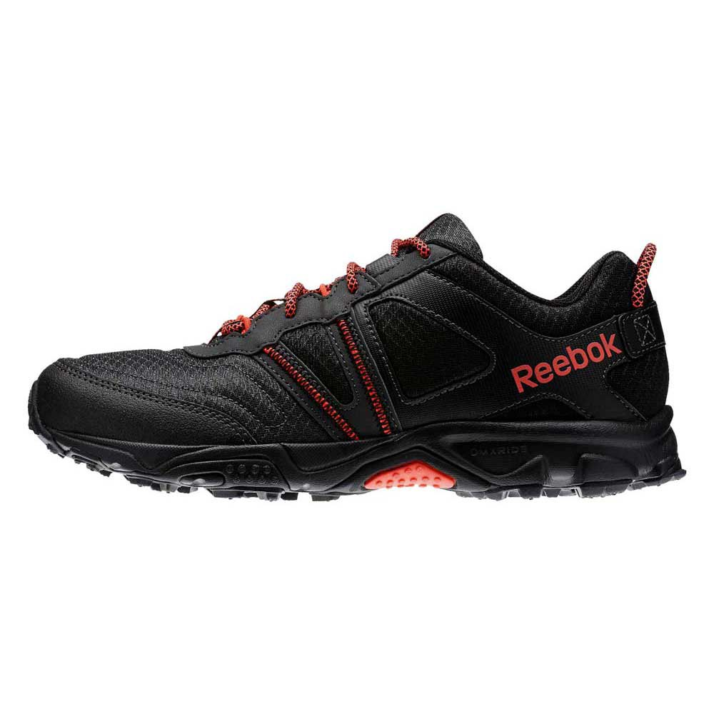 cb0a7c77330 Reebok Trail Voyager Rs 2.0 buy and offers on Trekkinn