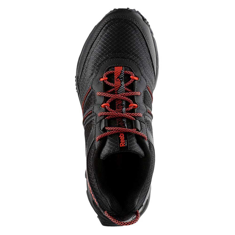 eb9033a085b Reebok Trail Voyager Rs 2.0 buy and offers on Trekkinn